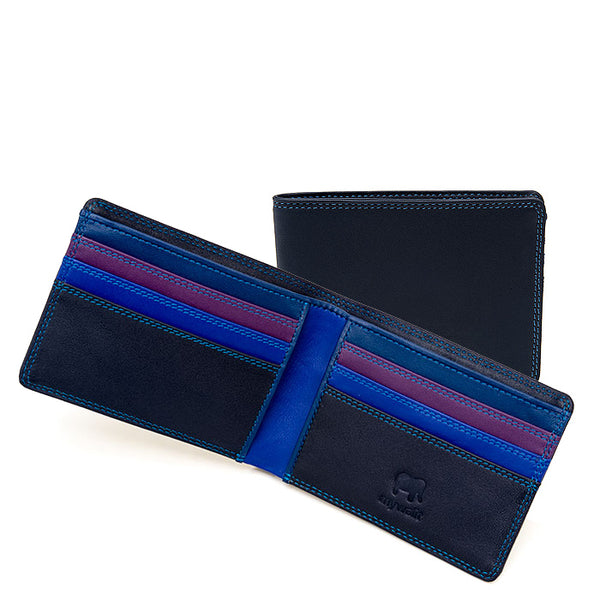 Mywalit jeans wallet