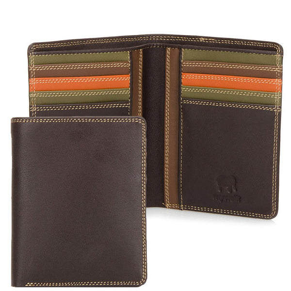 Mywalit medium slim wallet