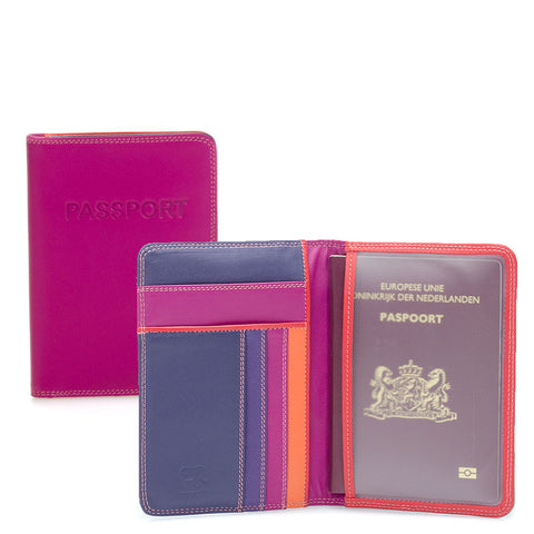 Mywalit passport holder