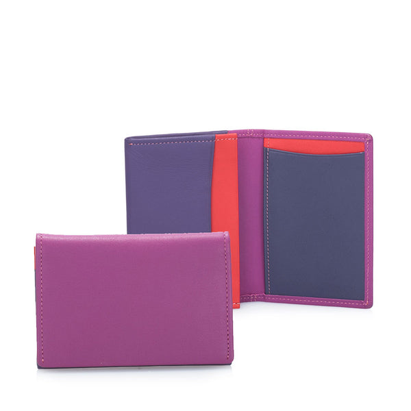 Mywalit business or credit card holder