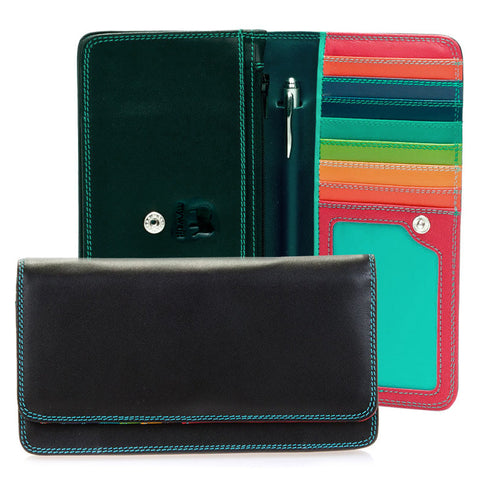 Mywalit matinee wallet