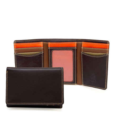 Mywalit classic trifold wallet