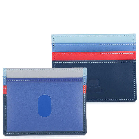 Mywalit oyster card holder