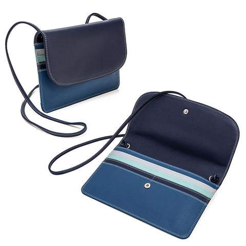 Mywalit slim travel purse