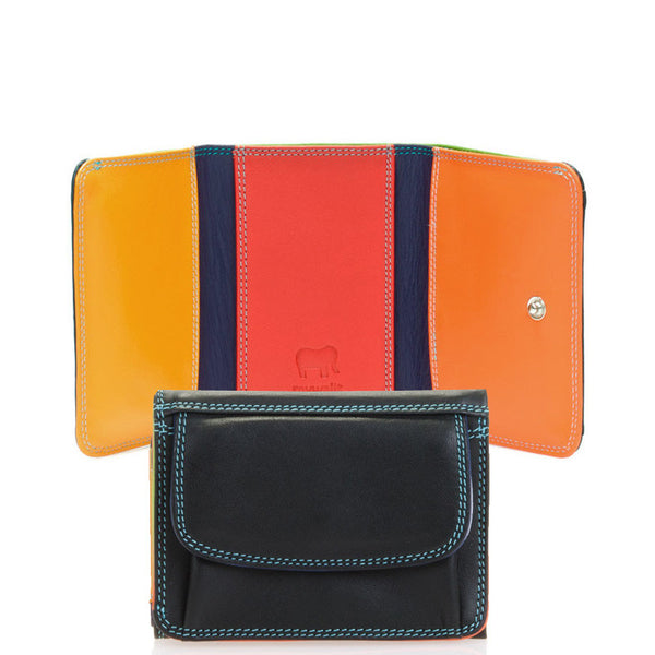 Mywalit small trifold wallet