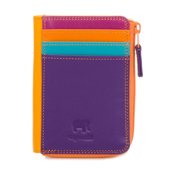 Mywalit small zip/ID wallet