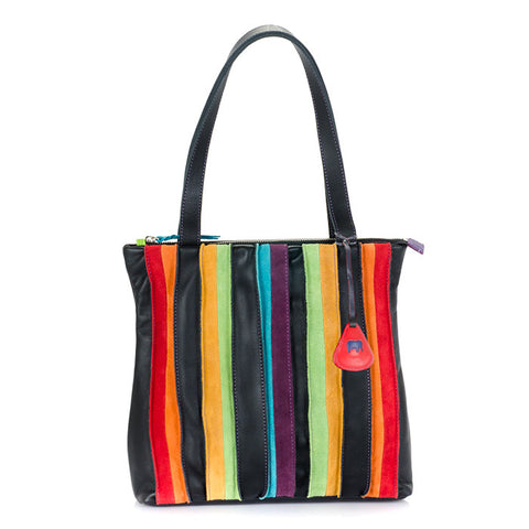 Mywalit Laguna medium shopper