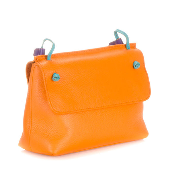 Mywalit Rio small flapover bag