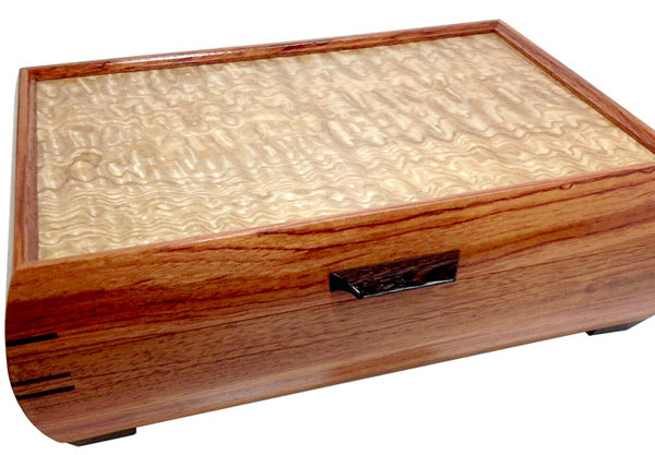 Mikutowski jewelry box