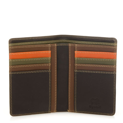 Mywalit continental wallet