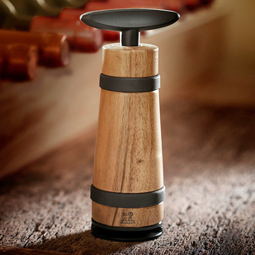 Peugeot Barrel corkscrew