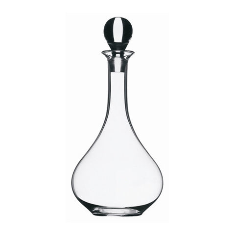 Peugeot Vendanges decanter
