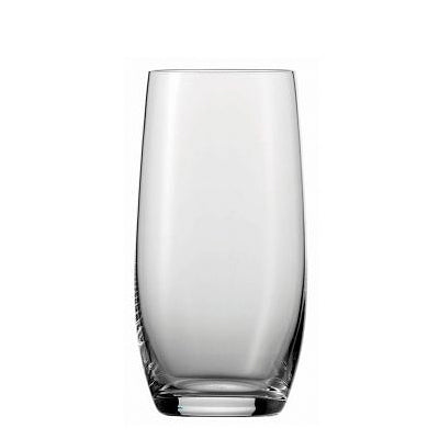 Schott Zwiesel Banquet all-purpose glass, set of 6
