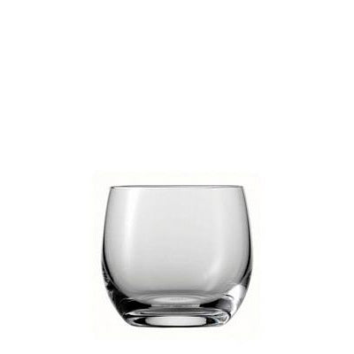 Schott Zwiesel Banquet whiskey glass, set of 6