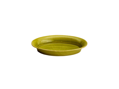 Jars Tanga small oval dish