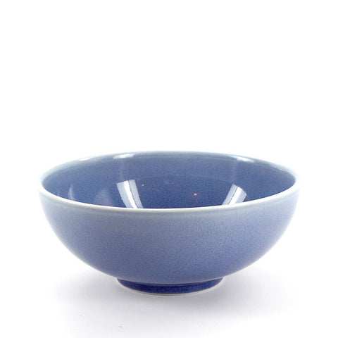Jars Tourron fruit bowl
