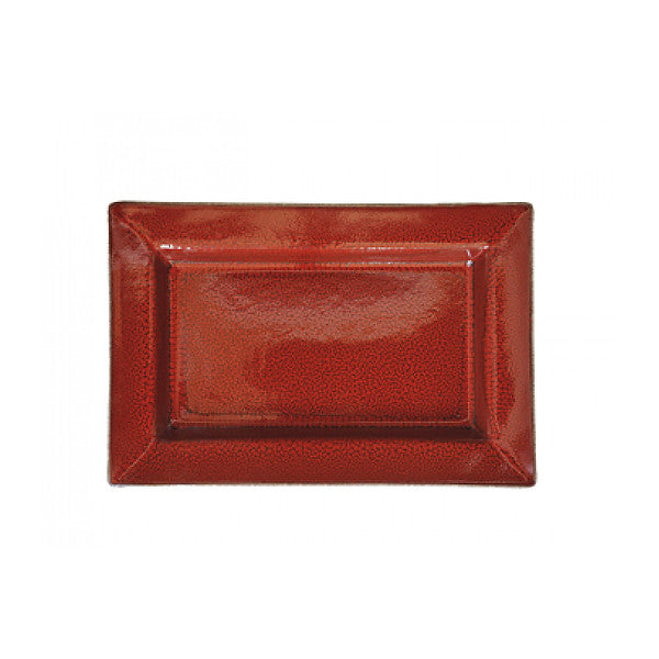 Jars Tourron small rectangular dish