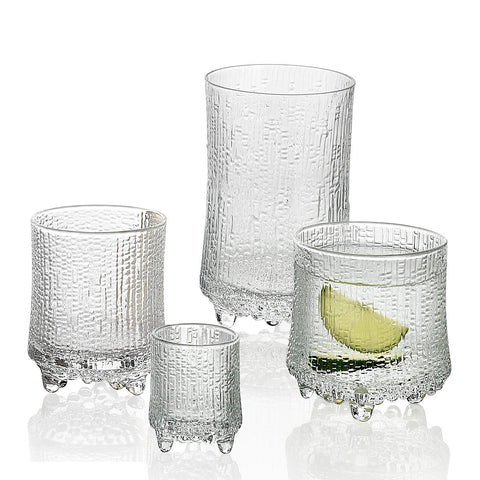 Iittala Ultima Thule double old fashioned, set of 2