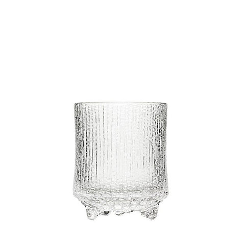 Iittala Ultima Thule old fashioned, set of 2