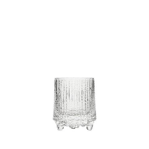Iittala Ultima Thule cordial, set of 2