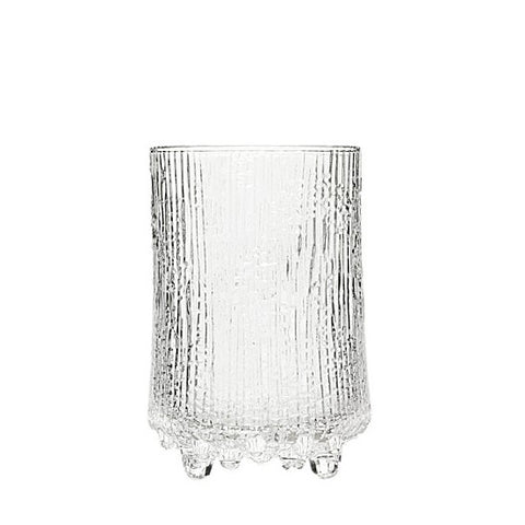Iittala Ultima Thule highball, set of 2