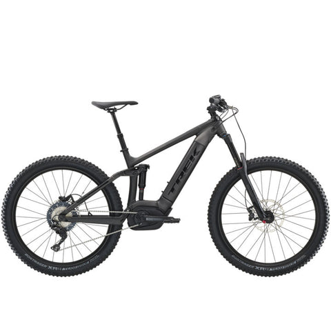 2019 TREK POWERFLY 7 Plus FS E BIKE