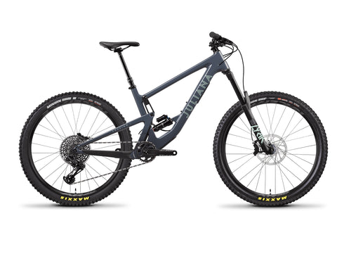 2020 JULIANA ROUBION C S CARBON 27.5