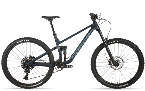 2020 NORCO SIGHT A3