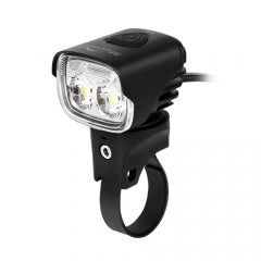 MAGICSHINE MJ902S FRONT LIGHT - 3000 LUMENS