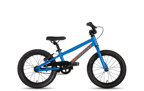 "2019 NORCO COASTER 16"" BLUE"