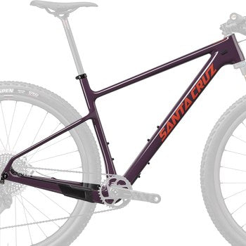 Santa Cruz Highball CC 29 Frame