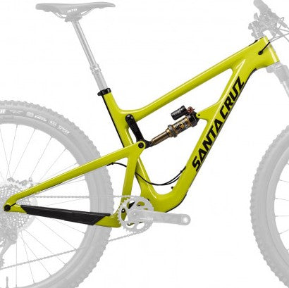 SANTA CRUZ HIGHTOWER LT CC 29 FRAME