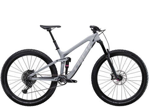 2019 TREK SLASH 9.7 29