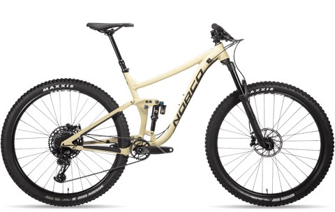 2019 Norco Sight A1 27.5