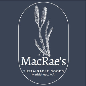 MacRae's Sustainable Goods
