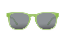 Load image into Gallery viewer, Bonito- Biodegradeable Sunglasses