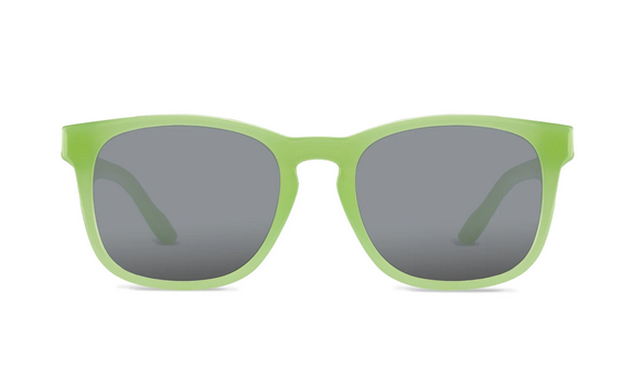 Bonito- Biodegradeable Sunglasses