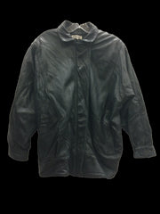 Ann Taylor Jacket Resale