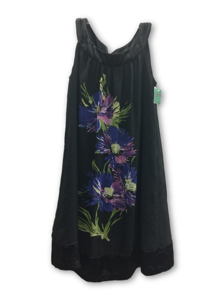 Connected Dress Resale