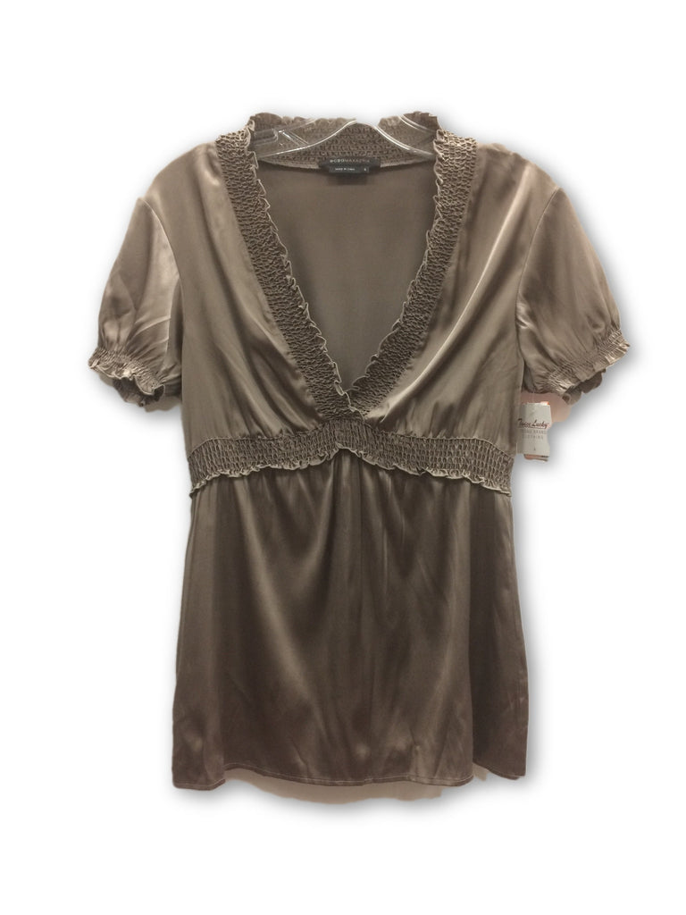 BCBG Blouse Resale