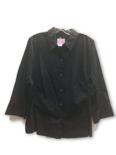 Banana Republic Blouse Resale