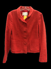 Banana Republic Blazer Resale