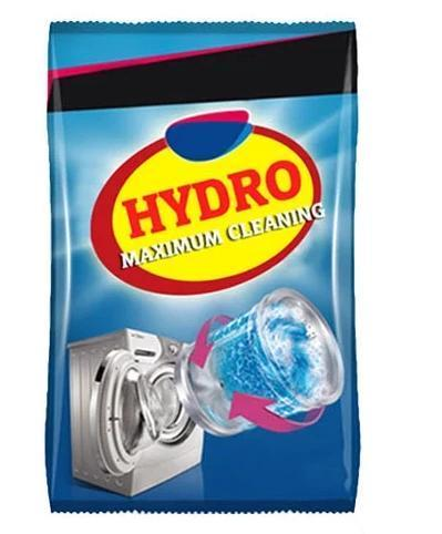 Hydro Washing Machine Cleaning Powder - Broadwaytrending Shop