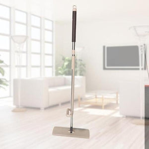 Combination of mops - Broadwaytrending Shop