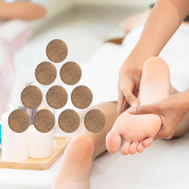 Natural Herbal Foot Spa - Broadwaytrending Shop