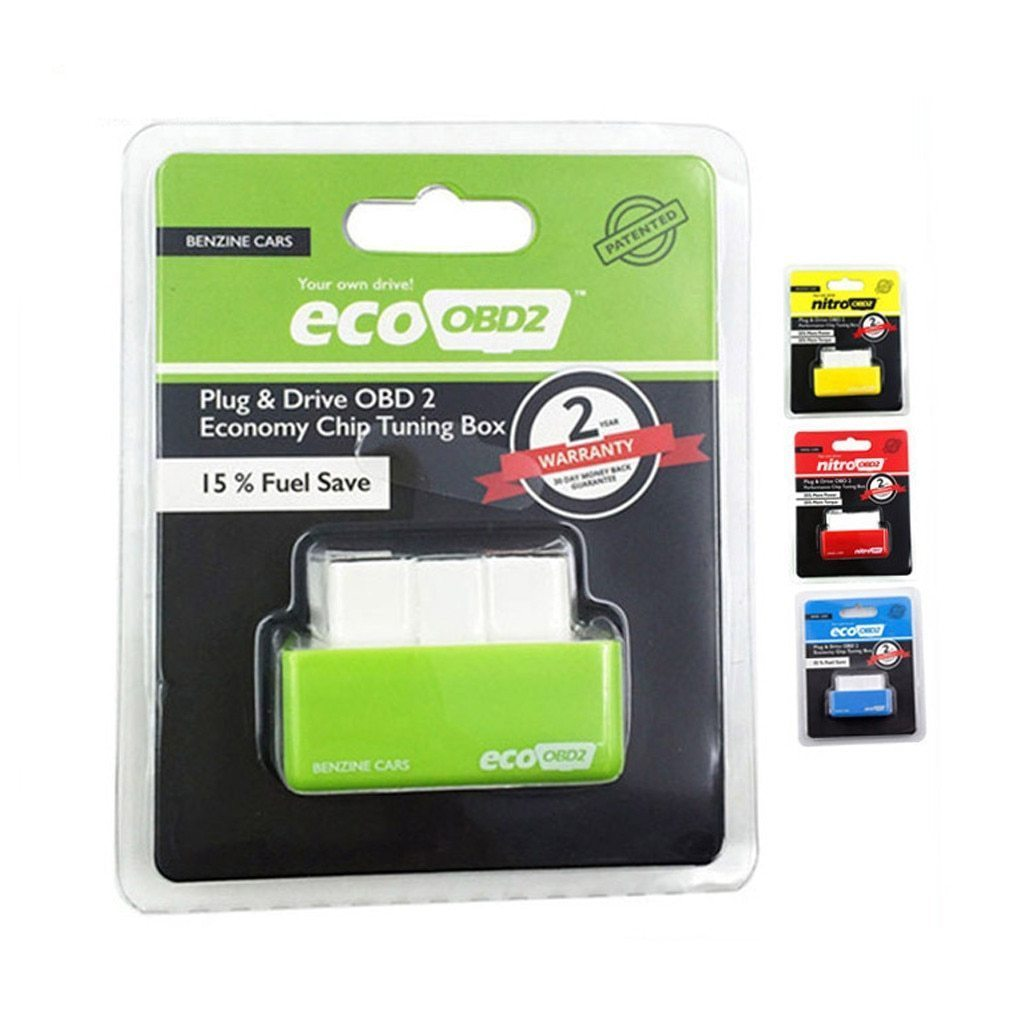ECOFUEL-PREMIUM™ - Broadwaytrending Shop