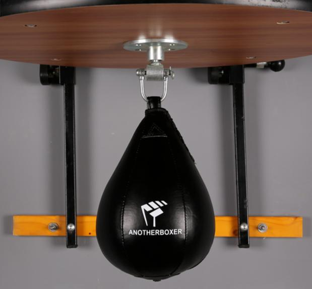 Premium AB Speed Bag - Broadwaytrending Shop