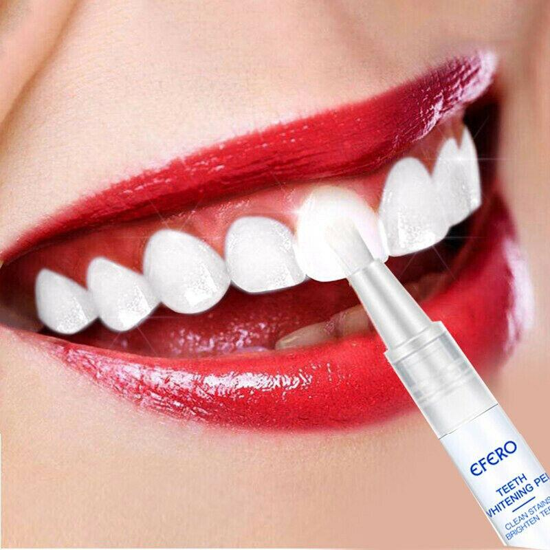 Black Friday Promotion & Flawless Teeth Whitening Pen