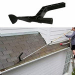 DIYWRLD GUTTER TOOL (MOST ADVANCED & UPDATED 2020) - Broadwaytrending Shop