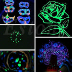 Luminous Resin Jewelry Mixer (10g)